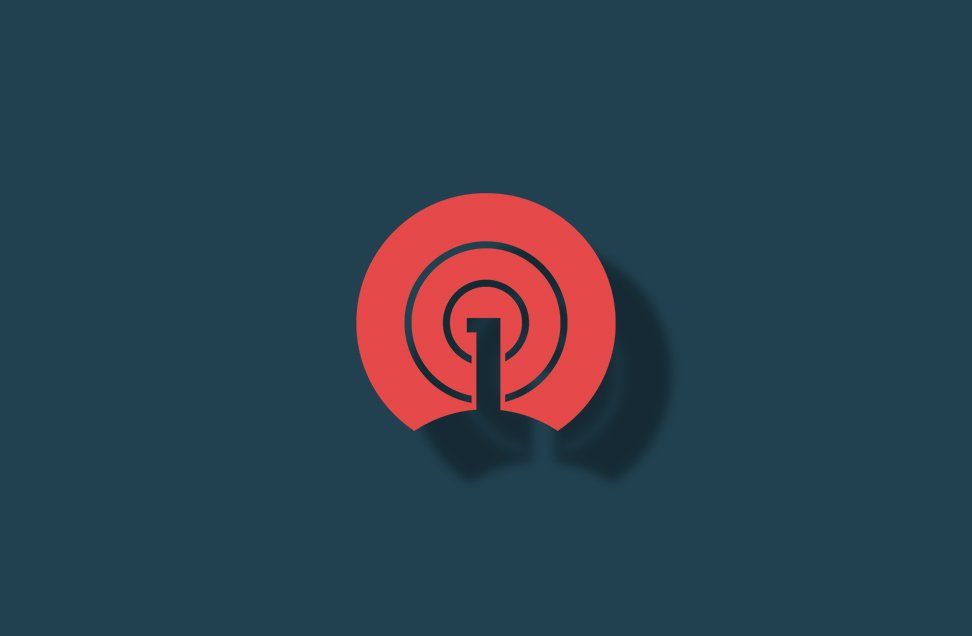Come aggiungere le Notifiche Push al tuo Sito WordPress - OneSignal